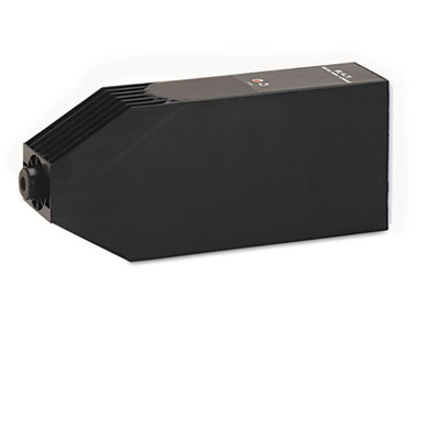 Dataproducts DPCAP3800B Black Toner Cartridge