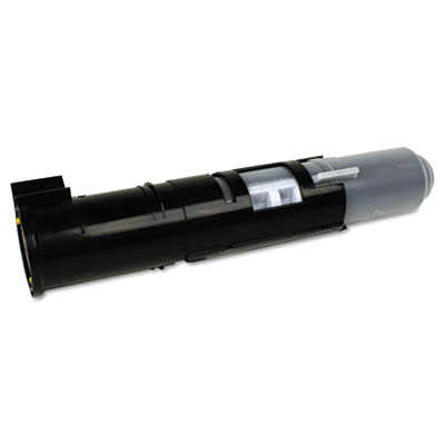 Dataproducts DPCTN250 Black Toner Cartridge
