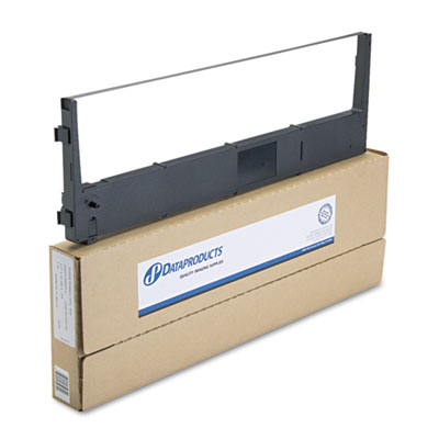 Dataproducts P6600 Printer Ribbon