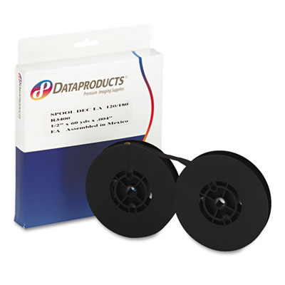 Dataproducts R3400 Printer Ribbon