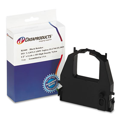 Dataproducts R3460 Printer Ribbon