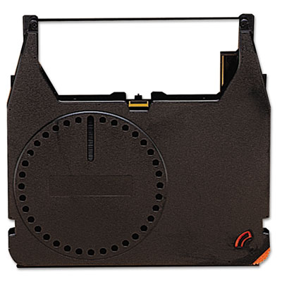 Dataproducts R5110 Correctable Film Typewriter Ribbon