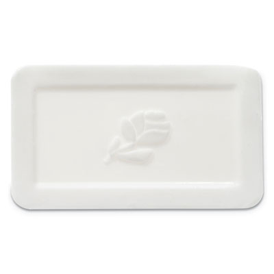 Good Day 400075 Amenity Bar Soap