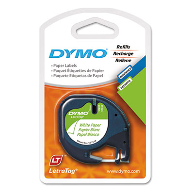 Dymo 10697 Labels
