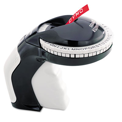 DYMO 12966 Label Makers