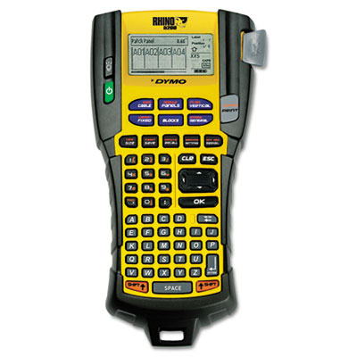 DYMO 1755749 Label Makers