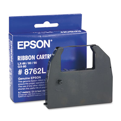 Epson 8762L Printer Ribbon