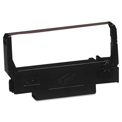 Epson ERC38B ERC38BR Cash Register Ribbon