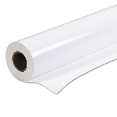 Epson S041391 Premium Glossy Photo Paper Roll