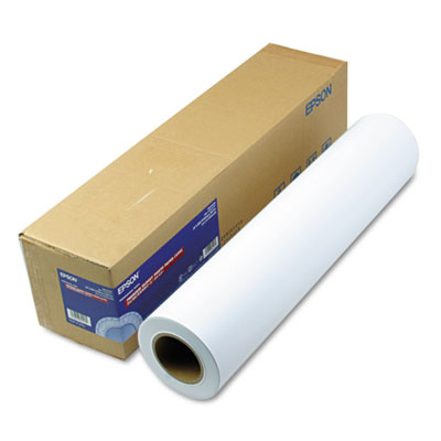 Epson S041638 Premium Glossy Photo Paper Roll