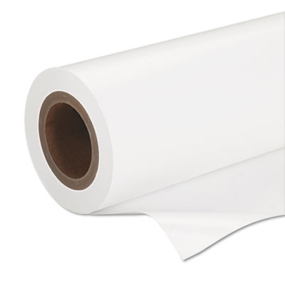 Epson S042075 Premium Semigloss Photo Paper Roll