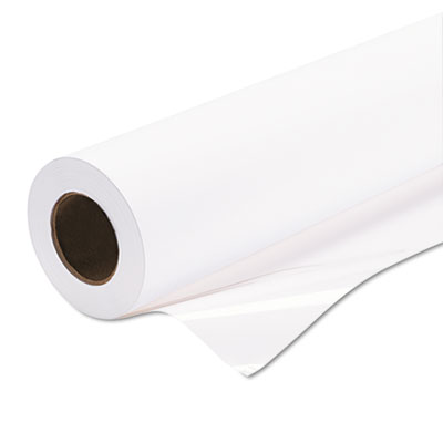 Epson S042076 Premium Glossy Photo Paper Roll