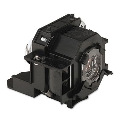 epson taa epson taa technology epson taa audio visual Epson PowerLite 95 Multimedia Projector Epson PowerLite 95 Specs