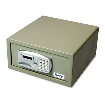 Fire King LT1507 Gary Laptop Safe