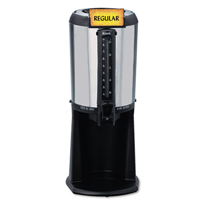 Hormel 410225 Thermal Beverage Dispenser