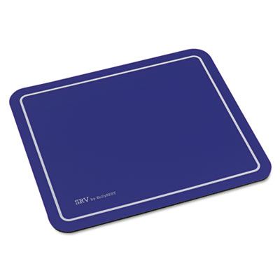 Kelly 81103 Computer Supply SRV Optical Mouse Pad