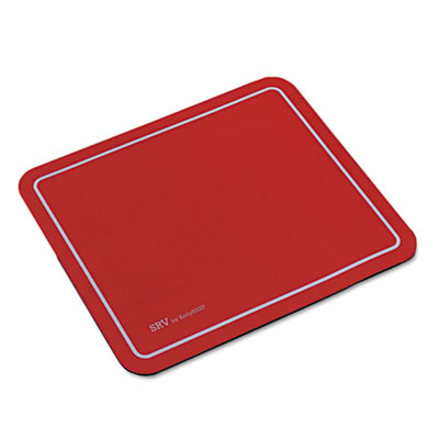 Kelly 81108 Computer Supply SRV Optical Mouse Pad
