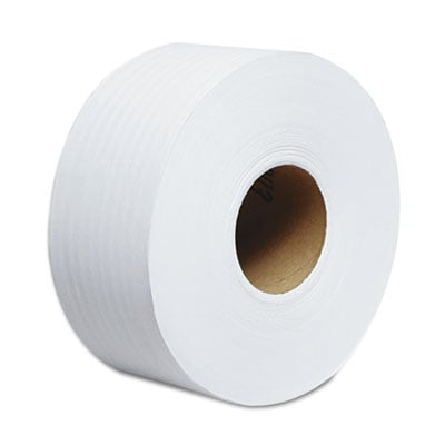 Scott 02129 JRT Jumbo Roll Bathroom Tissue