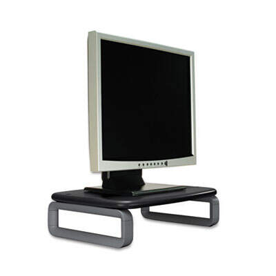 Acco Brands 60089 Kensington Monitor Stand with SmartFit