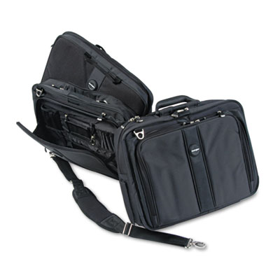 "Acco Brands 62340 Kensington Contour Pro 17""  Laptop Carrying Case"