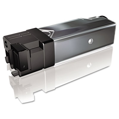Media Sciences 40069 Black Toner Cartridge
