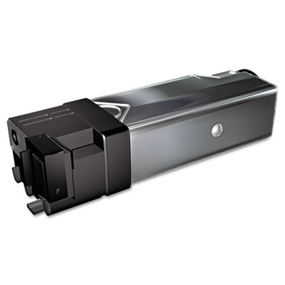 Media Sciences 40093 Black Toner Cartridge