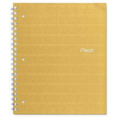 Mead 06594 Recycled Notebook