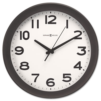 Howard Miller 625485 Kenwick Wall Clock