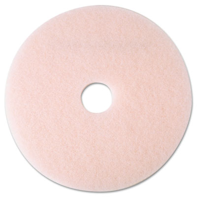 3M 25857 Eraser Burnish Floor Pads 3600