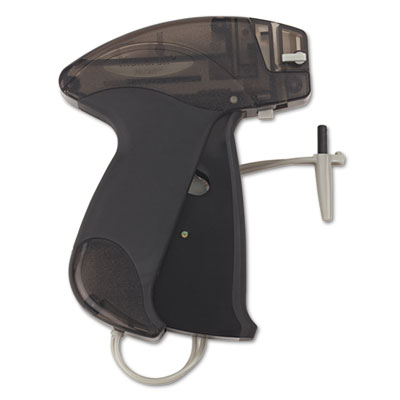 "Monarch SG Tag Attacher Gun 2/"" Tagger Tail Fasteners Smoke 925046"