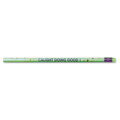Moon 7898B Products Recognition Pencil