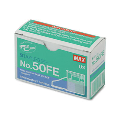 Max 50FE Staple Cartridge