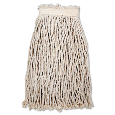 AbilityOne 1415547 SKILCRAFT Cut End Wet Mop Head