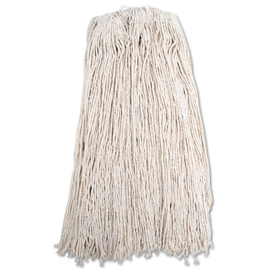 AbilityOne 2050426 SKILCRAFT Cut End Wet Mop Head