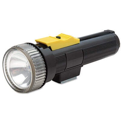 AbilityOne 7813671 SKILCRAFT Flashlight