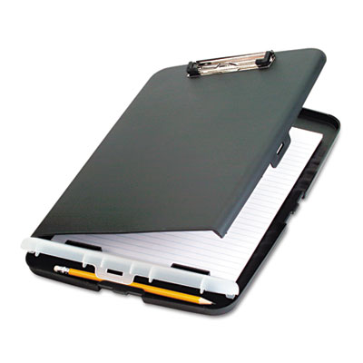 Officemate 83303 Low Profile Storage Clipboard