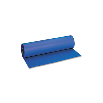 Pacon 101206 Decorol Flame Retardant Art Rolls