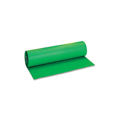 Pacon 101202 Decorol Flame Retardant Art Rolls