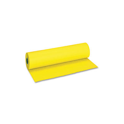 Pacon 101201 Decorol Flame Retardant Art Rolls