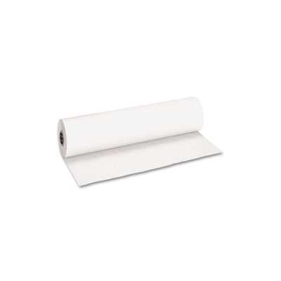 Pacon 101208 Decorol Flame Retardant Art Rolls