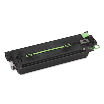 Pitney Bowes 7943 Black Toner Cartridge