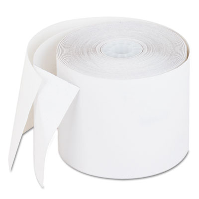 PM 02769 Company Impact Printing Carbonless Paper Rolls