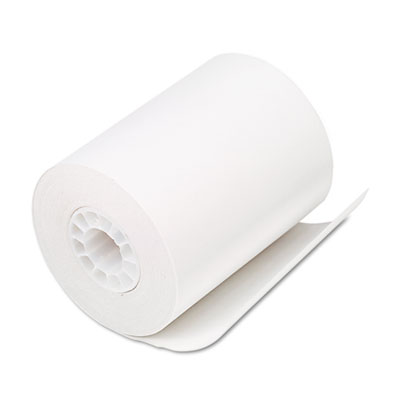 PM 05208 Company Direct Thermal Printing Thermal Paper Rolls