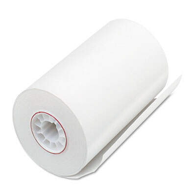 PM 05209 Company Direct Thermal Printing Thermal Paper Rolls