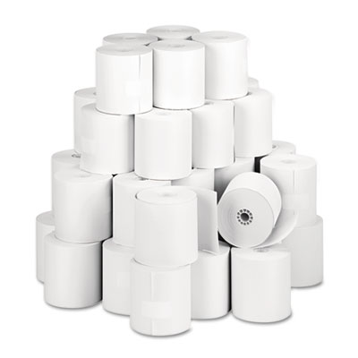 PM 05213 Company Direct Thermal Printing Thermal Paper Rolls