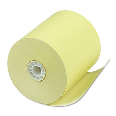 PM 05214C Company Direct Thermal Printing Thermal Paper Rolls