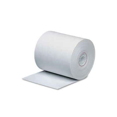 PM 05215 Company Direct Thermal Printing Thermal Paper Rolls