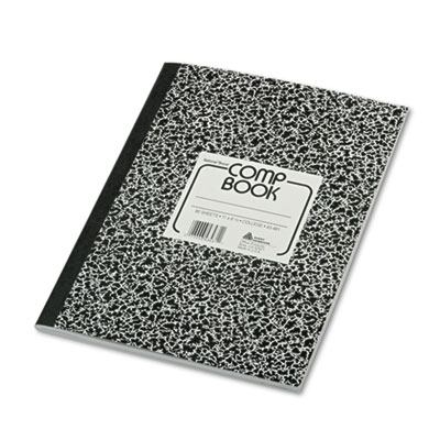 Rediform 43481 National Brand Composition Book