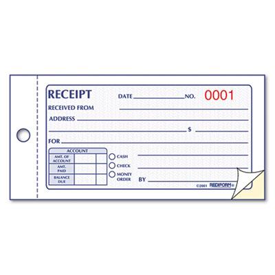 personal receipt book koni polycode co