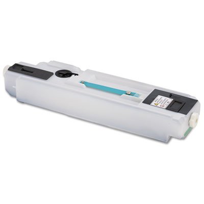 Ricoh 402716 Waste Toner Bottle